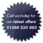 Call us for our latest offers